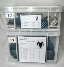 P1030729-Storage_Boxes_small