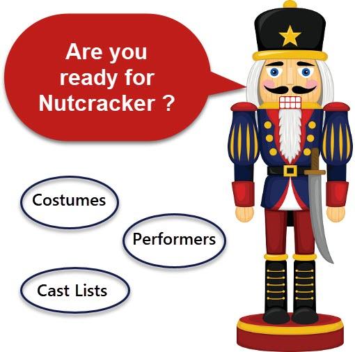 ReadyForNutcracker1